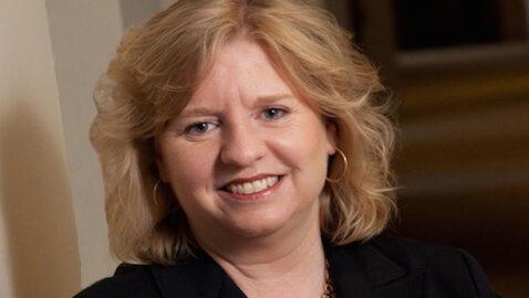 Jill Pryor's Nomination to Eleventh Circuit Court of Appeals Confirmed