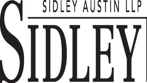 Scott Nonaka Joins Sidley Austin in San Francisco