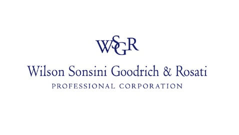 Wilson Sonsini Employee Charged with Inside Trading