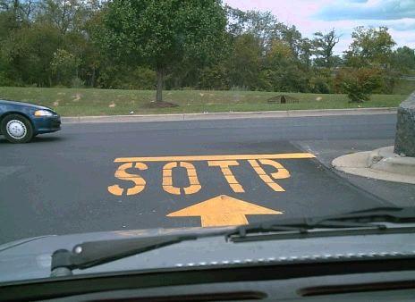 sopt_sign