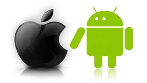 FBI Concerned about New Android, iOS Privacy Settings