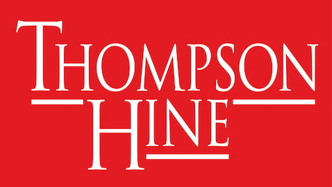 Thompson Hine Adds Two Attorneys to Labor and Employment Practice