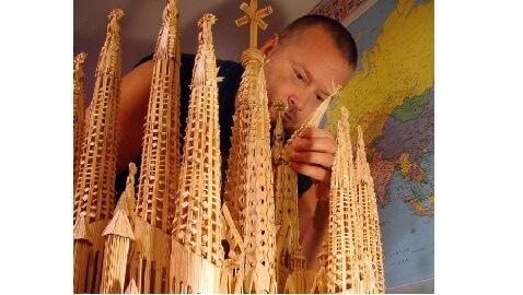 toothpick world