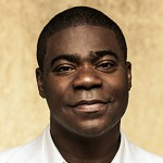 Lawsuit Against Wal-Mart from Tracy Morgan Moves to Court