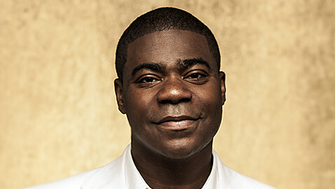 Crash Involving Tracy Morgan Takes Ugly Turn in Court Filing