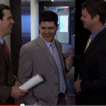 Humorous Lawyer Video: Typo
