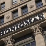 Honigman Miller Schwartz and Cohn Adds Matthew Szalach