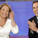 Top 11 News Bloopers and Fails of All-Time