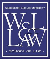 200px-W&L_law_logo