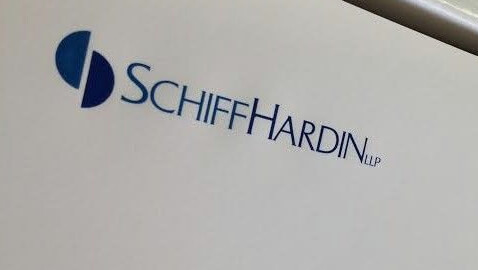 Schiff Hardin Announces Opening of Office in Dallas