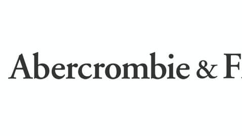 Supreme Court to Take on Abercrombie Religious Battle