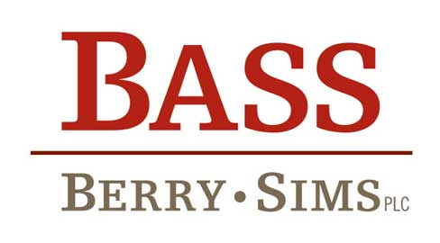 Former Asst US Attorney Lisa Rivera Joins Bass, Berry & Sims
