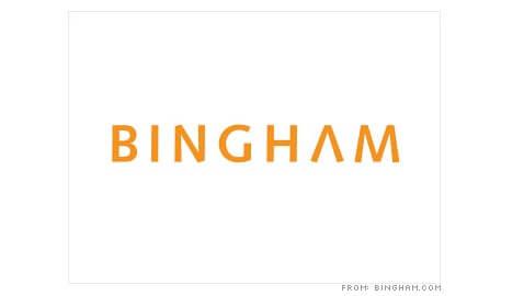 Bingham