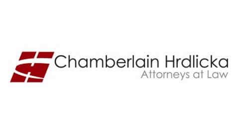 Tax Attorney Leila Vaughan Joins Chamberlain Hrdlicka