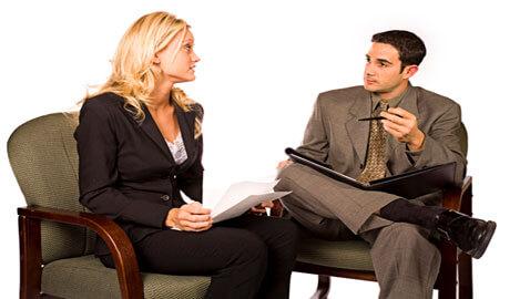 Corporate-Attorney-Jobs-In-