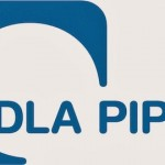 DLA Piper Adds Four Partners to New York Office