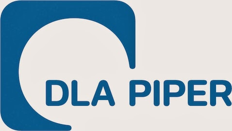 DLA Piper Adds Partner to Their Real Estate Practice