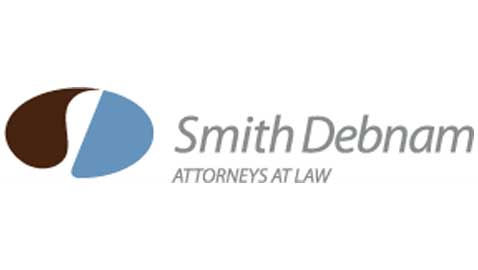 Elder Law Attorney Brett Thompson Joins Smith Debnam