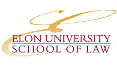 Elon and Campbell Law Schools Make Major Changes to Curriculum