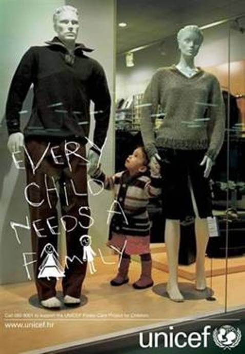 Every_Child_Needs_a_Family