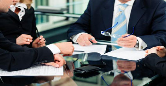 In-House-Attorney-Jobs