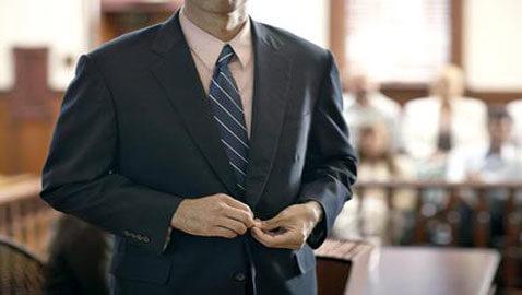 Litigation-Attorney-Jobs