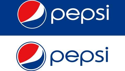 New-Pepsi-Logo