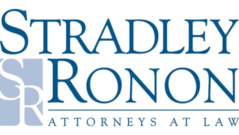 Jeffrey McFadden, Chair of Securities Litigation at Steptoe & Johnson, Joins Stradley Ronon