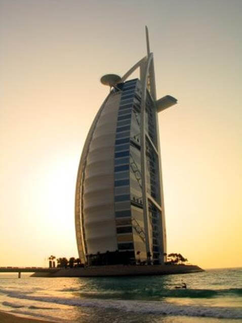 The_Burj_Al_Arab - Copy (Copy)