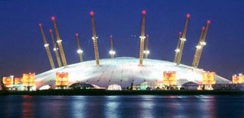 The_Millennium_Dome - Copy (Copy)