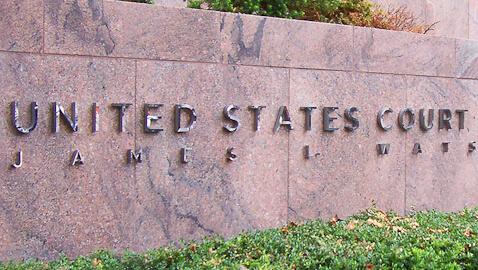 US-court-of-international-trade-fabricated-stainless-steel-letters_Fotor