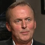 John Grisham Tells Magazine That U.S. Imprisons Too Many Child Porn Offenders