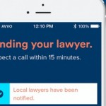 Legal Phone Help Program Launched by Avvo Inc