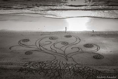 beach-art10 (Copy)