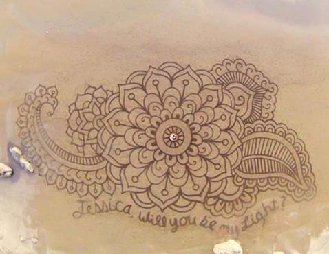 beach-art3 (Copy)