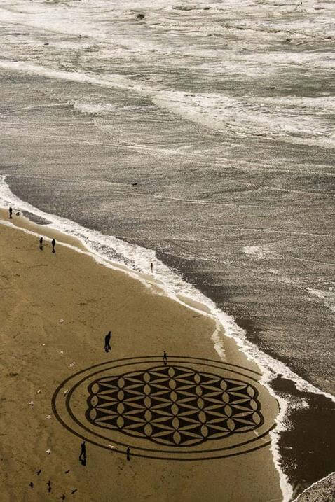 beach-art6 (Copy)