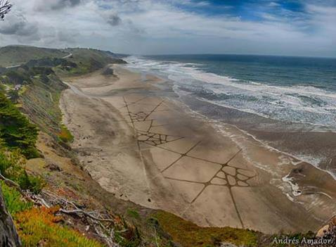 beach-art8 (Copy)