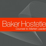 BakerHostetler Adds Gina Culbert to Office in Seattle