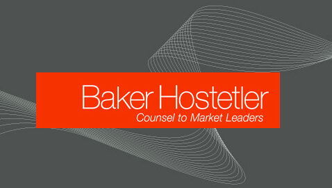 BakerHostetler Adds Gina Culbert to Office in Seattle