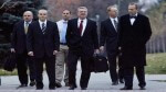Jury Convicts Four Blackwater Guards in 2007 Shootings of 31 Unarmed Iraqi Civilians