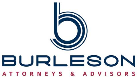 Energy Law Firm Burleson LLP Opens Office in New Orleans