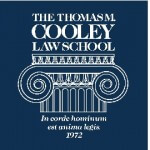 Cooley Law the First School to Succumb