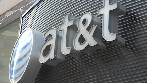 AT&T Must Pay 105 Million Dollars for Cramming