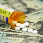 Doctors Earn Billions from Drug Companies