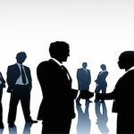 How to Develop Business as a Lawyer