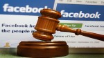 Facebook, Mark Zuckerberg Sue Prestigious Law Firm for Fraud