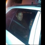 Alleged Cop-Killer Eric Frein Caught
