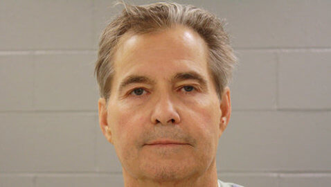 Former Attorney Will Serve Close to 70 Years for Bank Robberies