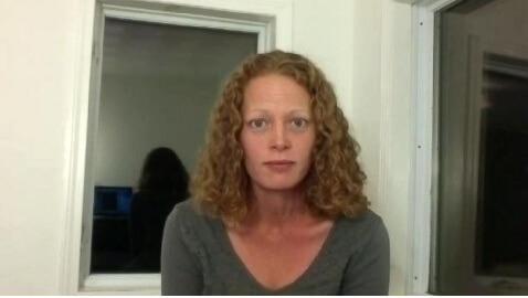 Nurse threatens to sue Maine over enforced quarentine