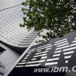 IBM to Pay Globalfoundries 1.5 Billion Dollars for Chip